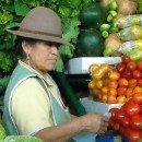 Ecuador: le fotografie del viaggio