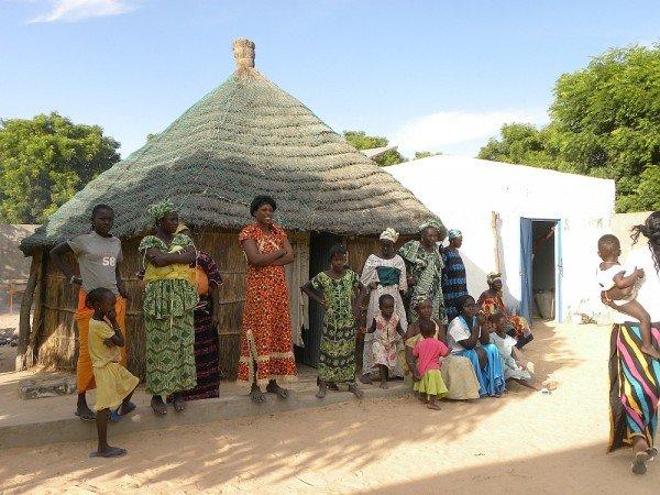 Senegal-Diol-Kadd
