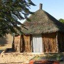 Il disastroso viaggio verso il villaggio di Diol Kadd, nella savana senegalese