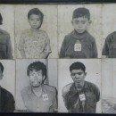 La storia della guerra in Cambogia