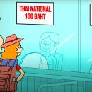 Prezzi più alti per i turisti?