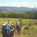 Le differenze tra turismo responsabile, turismo sostenibile ed ecoturismo