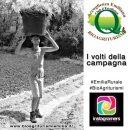 Bio Agriturismi 2.0: il concorso fotografico su Instagram