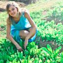 Viaggiare gratis con il WWOOF nelle aziende agricole biologiche