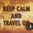 keep-calm-and-travel-on
