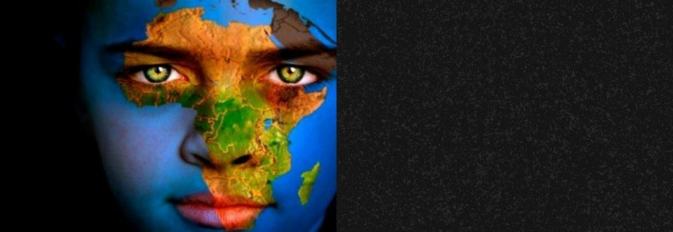 Rispetto e consapevolezza: gli ingredienti del turismo responsabile