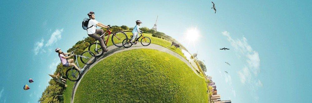 Tour operator di Turismo Sostenibile