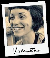 Valentina Miozzo