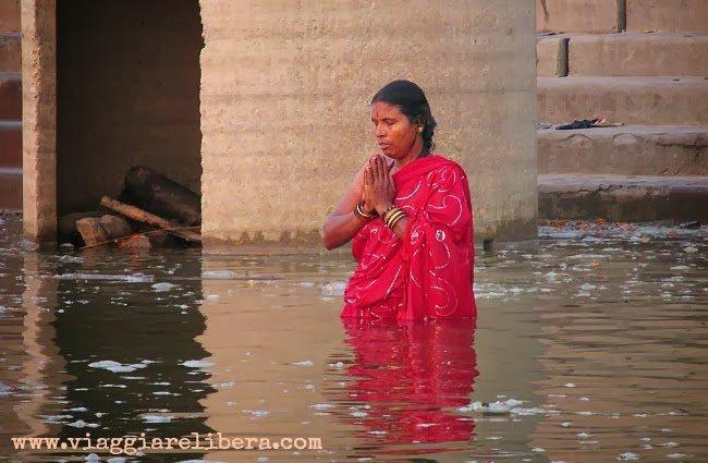 Life on Gange 1 bis