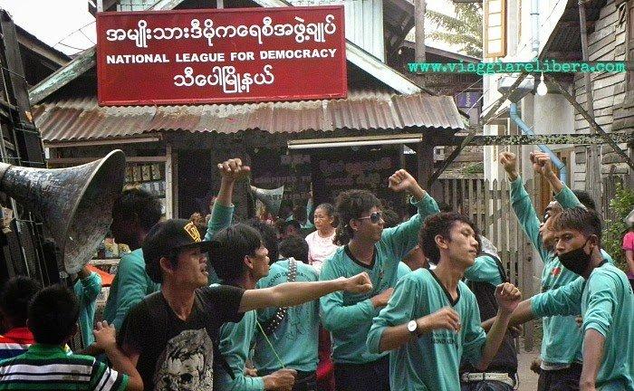 Modernizzazione Birmania.jpg