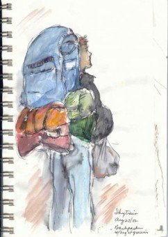 backpacker_01_small