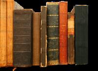 libri e letteratura di viaggio