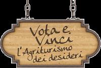 logo-vota-e-vinci-agri-desideri