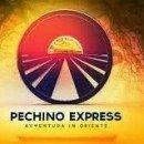 Cosa ne pensate di Pechino Express?