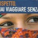 Libri sul turismo sostenibile e responsabile