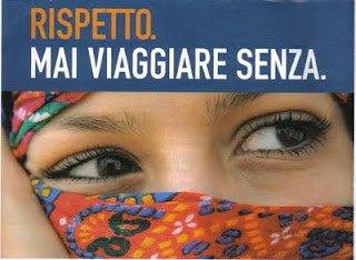 Libri sul turismo sostenibile