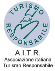 logo_aitr