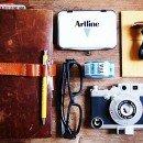 20 Corsi per aspiranti reporter di viaggio 2015