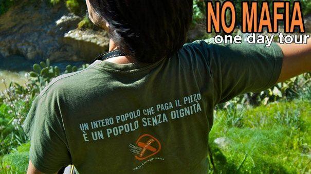 Turismo Sostenibile in Sicilia