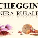 """Fiera """"Nera Rurale"""": storia, sapori e tradizioni dell'Umbria contadina"""