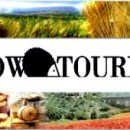 Come fare slow tourism in Italia