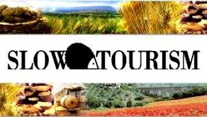 slow tourism in Italia