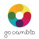 Viaggiare gratis con GOCAMBIO insegnando la tua lingua