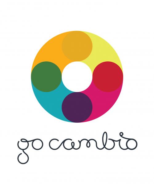 Logo GoCambio