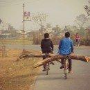 L'embargo indiano al Nepal. Cosa succede e perché.