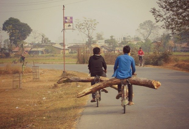 legna-Nepal-embargo