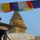 Cosa fare a Kathmandu (il Nepal dopo il terremoto)