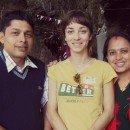 La mia esperienza WithLocals in Nepal