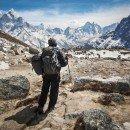 Viaggiare in Nepal dopo il terremoto