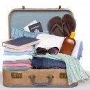 Il bagaglio a mano e le compagnie low-cost