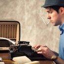 20 corsi per aspiranti reporter di viaggio 2016
