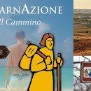 """""""InCarnazione"""", il viaggio di un'anima – Intervista all'autore Andrea Pietrangeli"""