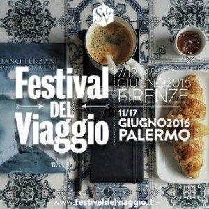 Festiva del Viaggio 2016 Palermo