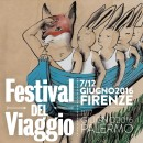 Festival del Viaggio 2016