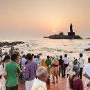 India, Tamil Nadu – 16 giorni partenza 27 luglio