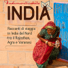 """Indimenticabile India"" – Intervista all'autrice Serena Puosi"