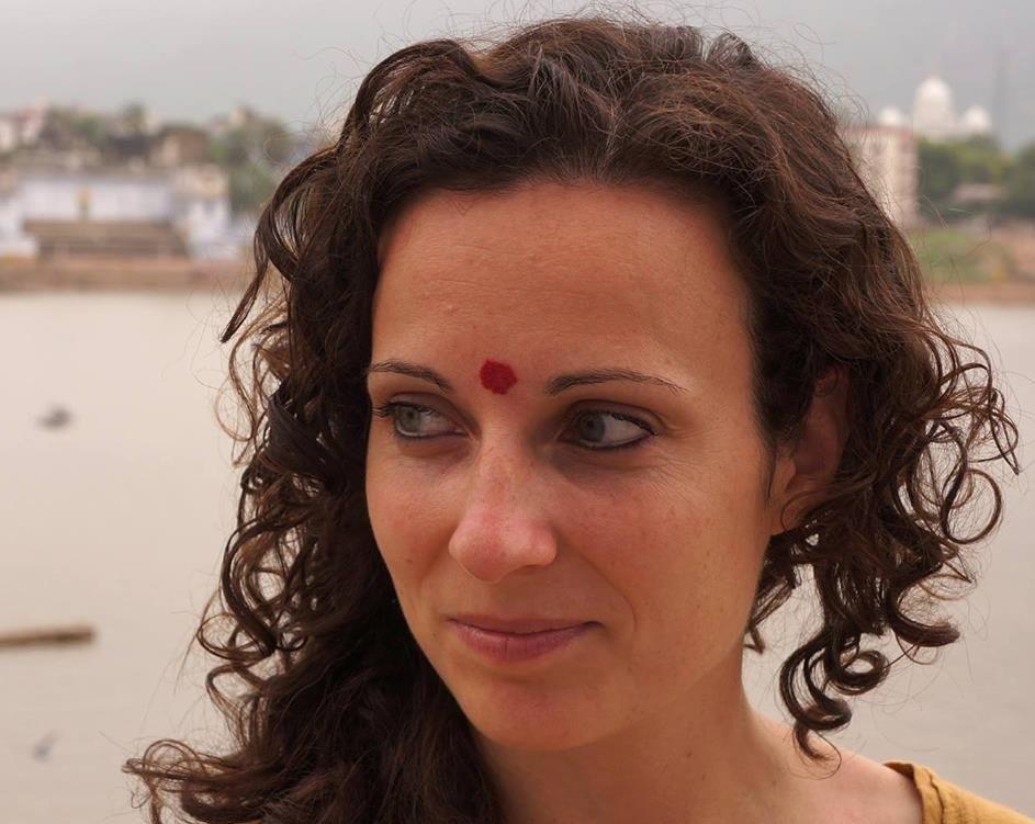serena-puosi-india