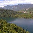 Natura e relax ai piedi del Parco delle Dolomiti Bellunesi – Veneto