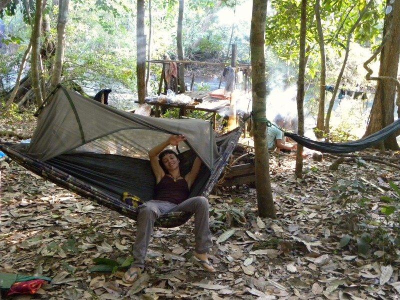 camping-cambodia