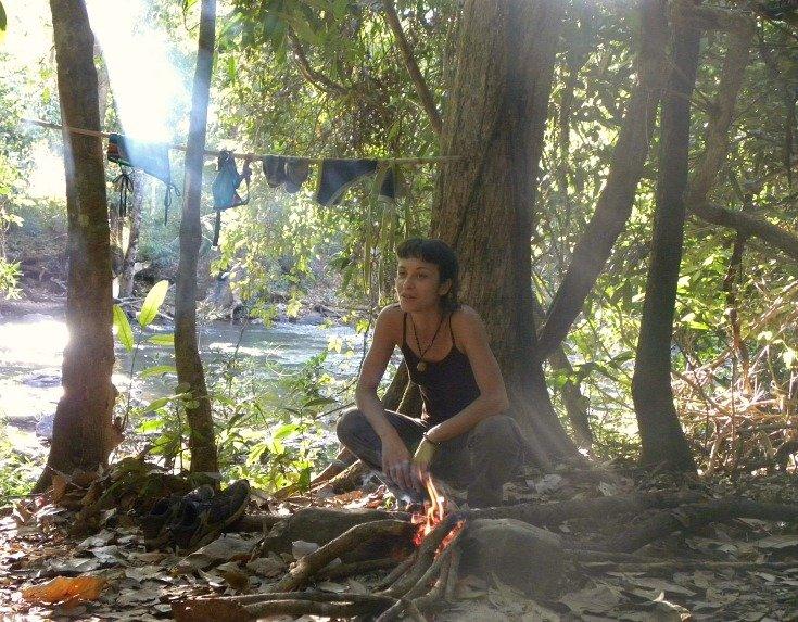 camping-cambogia