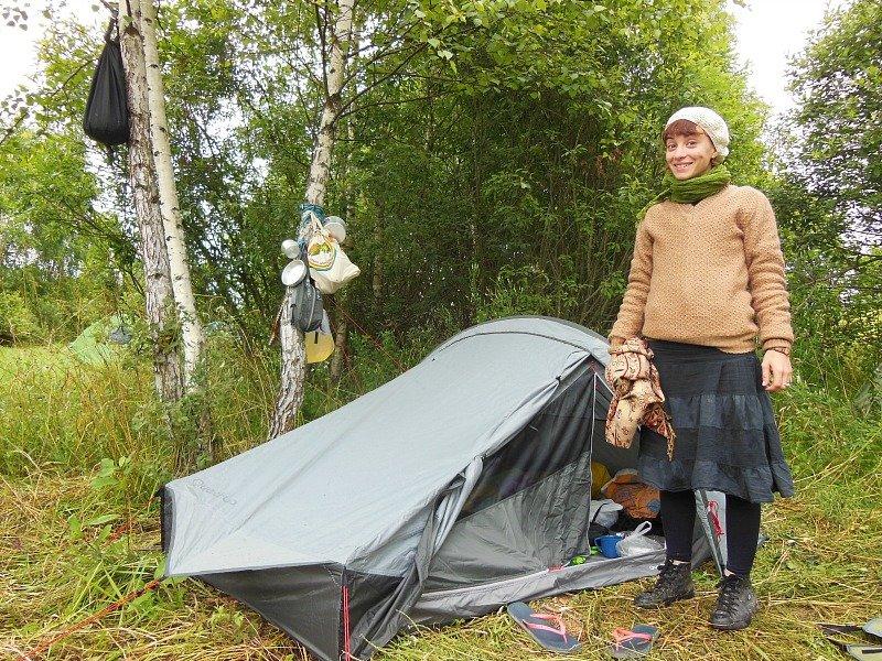 camping-lituania
