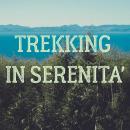 Attrezzatura e consigli per un buon trekking