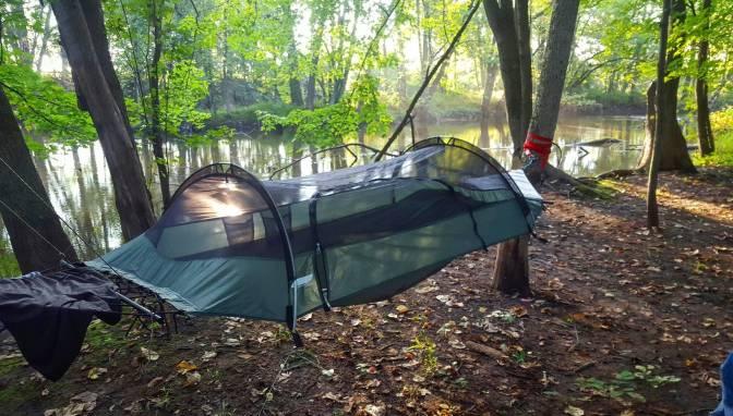 amaca-tenda-trekking-in-natura