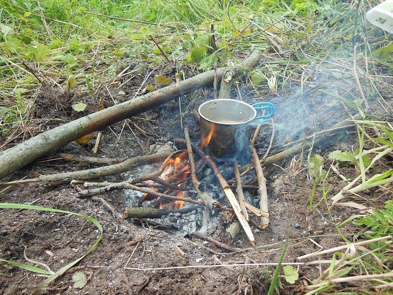 camping-coffe-lituania