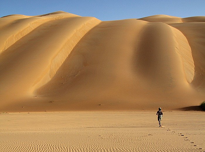 deserto-del-sahara-mauritania