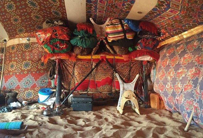 gher-mauritania